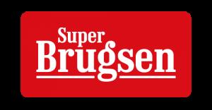 super-brugsen